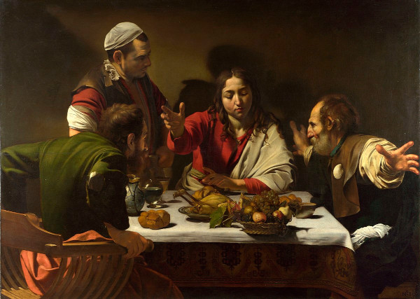 CaravaggioSupper_at_Emmaus_National_Gallery_London_lg.jpg