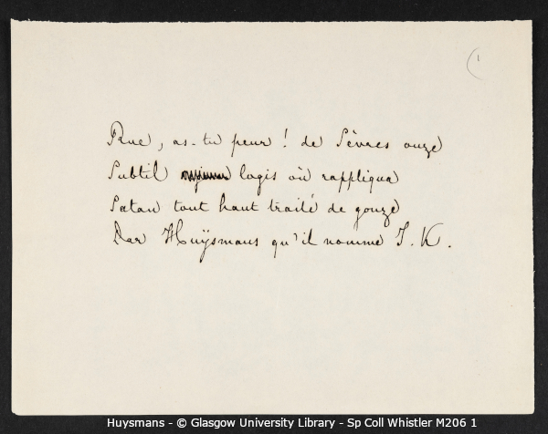 MS_Whistler_M206_001_J_K_Huysmans-labelled.jpg