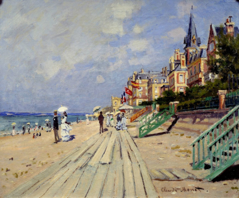 2021_01_04_French_seaside_scene_by_Monet_image_sm.jpg