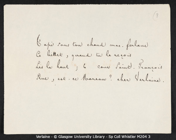 MS_Whistler_M204_003_Paul_Verlaine-labelled.jpg