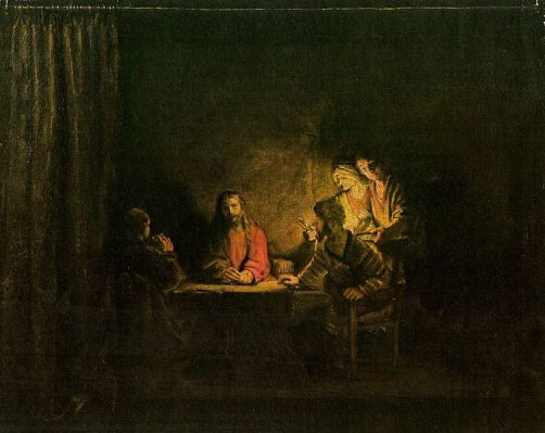 2021_03_26_Rembrandt_Road_to_Emmaus_painting_1648.jpg