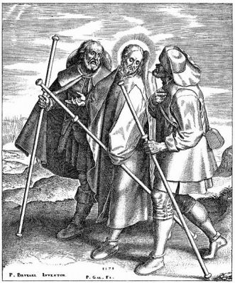 2021_03_26_Road_to_Emmaus_with_hats_by_Pieter_Bruegel_1571.jpg